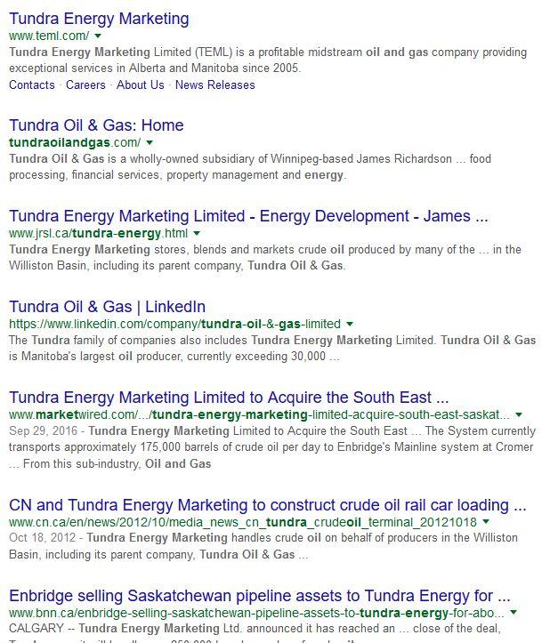 tundra-oil-spill-saskparty