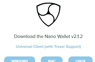 Nanowallet download img