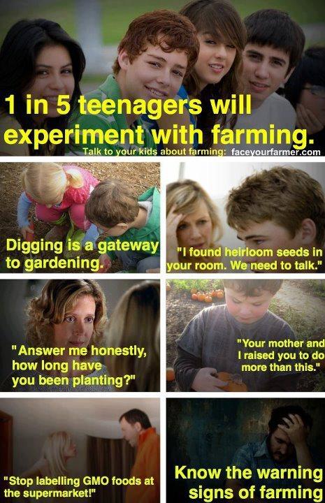 farming joke 2013.jpg